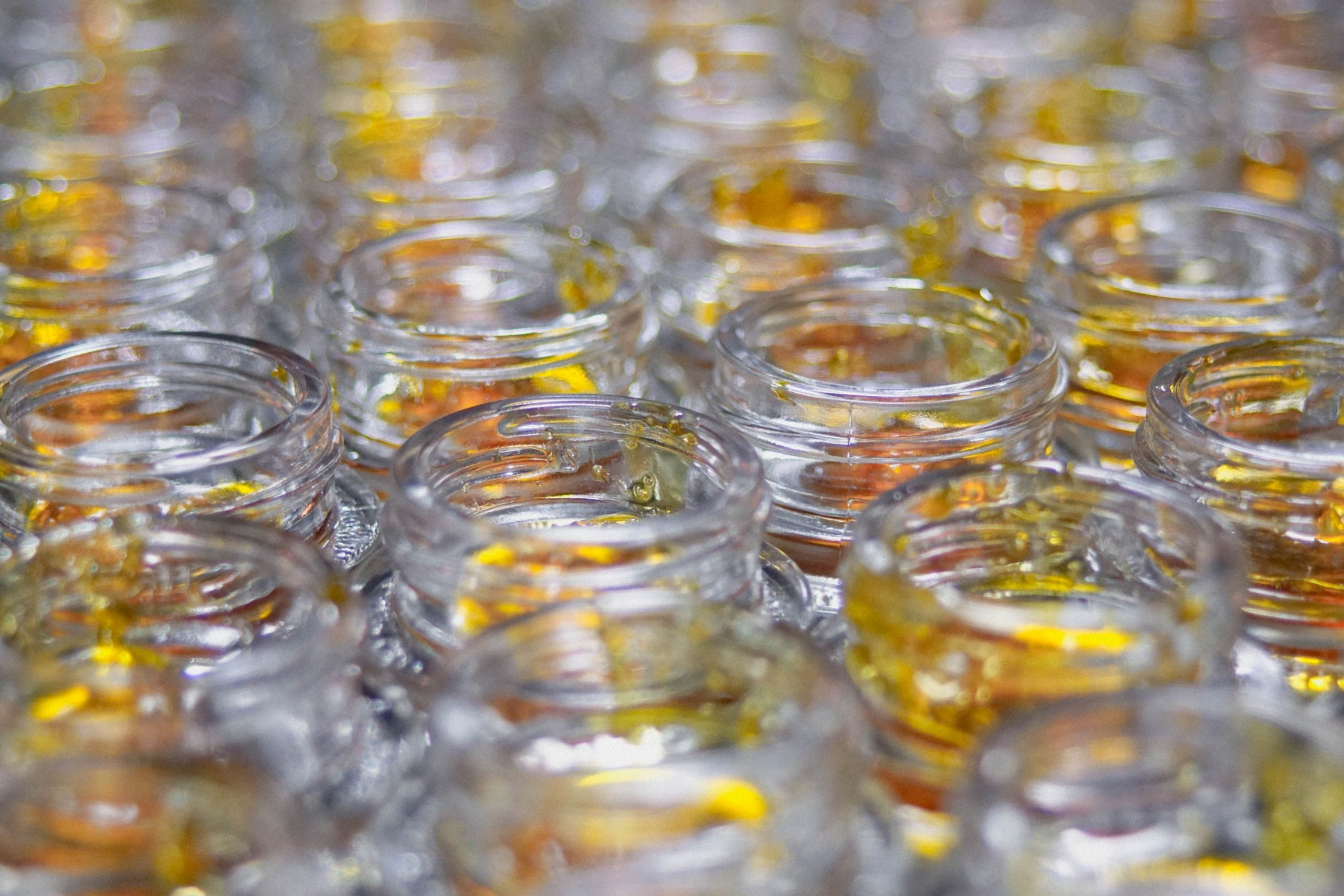 The Art of Evaluating Concentrates at Retail